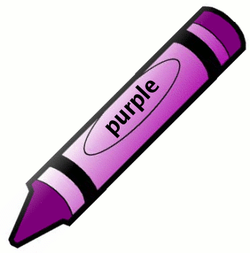 crayon_purple_1